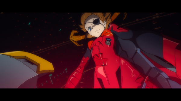 Evangelion_3_33_BD_SCR_02_Germany