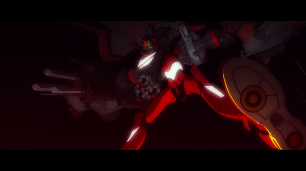 Evangelion_3_33_BD_SCR_03_Germany