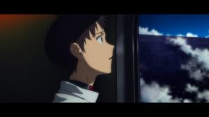 Evangelion_3_33_BD_comparison_3_Japan
