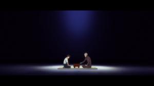 Evangelion_3_33_BD_comparison_6_Japan
