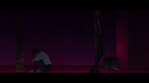 Evangelion_3_33_BD_comparison_7_Japan