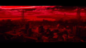Evangelion_3_33_BD_comparison_8_Japan