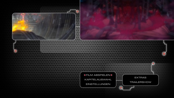Evangelion_3_33_BD_menu_1