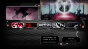 Evangelion_3_33_BD_menu_2