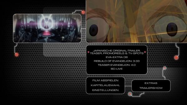 Evangelion_3_33_BD_menu_4