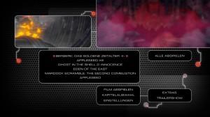 Evangelion_3_33_BD_menu_5
