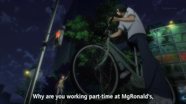 [Commie] Hataraku Maou-sama! - 01 [377BE214].mkv_snapshot_21.54_[2014.01.04_23.33.37]