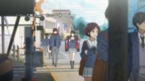 Kyokai_no_Kanata_Vol_1_JAP_SCR_04