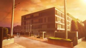 Kyokai_no_Kanata_Vol_1_JAP_SCR_10