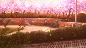 Kyokai_no_Kanata_Vol_1_JAP_SCR_17