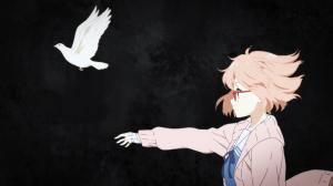 Kyokai_no_Kanata_Vol_1_JAP_SCR_21