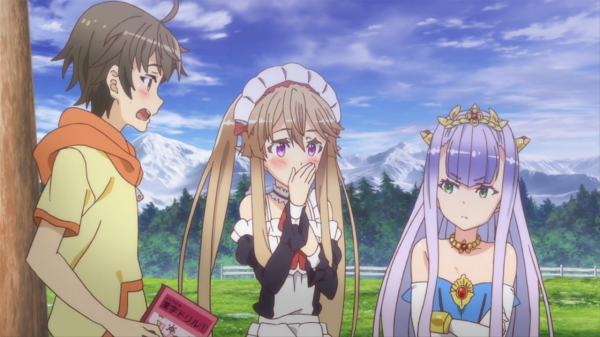 outbreak_company