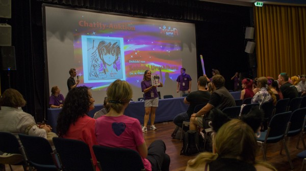AnimagiC_2014_DSC0197