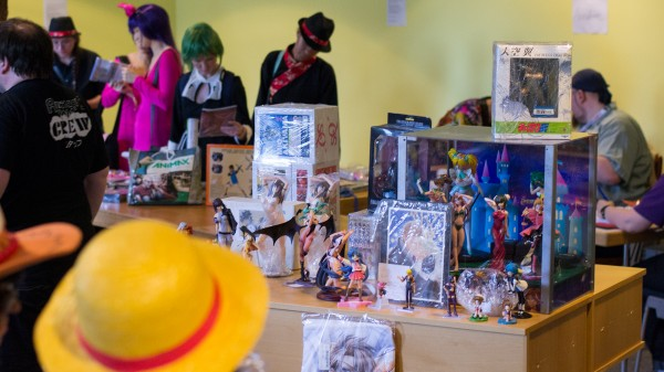 AnimagiC_2014_DSC0251
