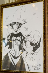 AnimagiC_2014_DSC0263
