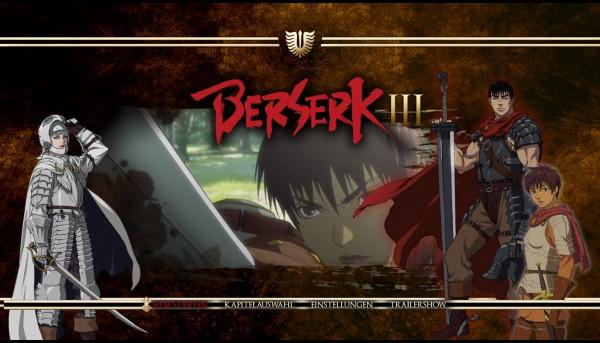 Berserk_3_Menu_1