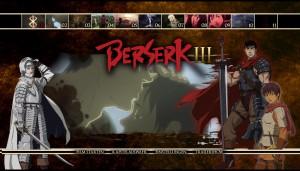 Berserk_3_Menu_2
