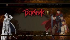 Berserk_3_Menu_3