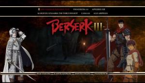 Berserk_3_Menu_4