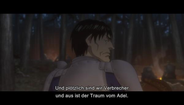 Berserk_3_Subtitles