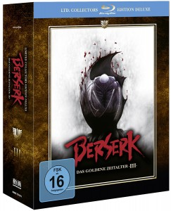 Berserk__Das_goldene_Zeitalter_3_BD_Collectors_Edition_Deluxe_Bluray_scaled