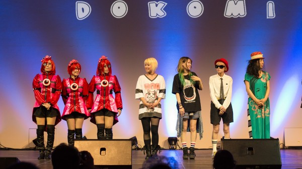 DoKomi_2014_DSC0736