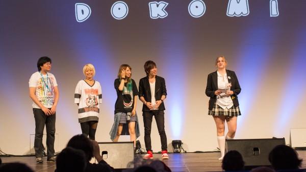 DoKomi_2014_DSC0774