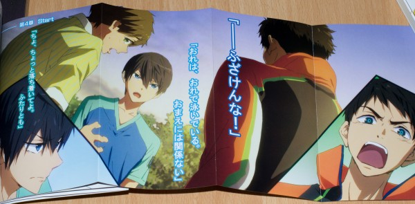 Kyoani_Shop_Order_Dec_2014_DSC0105