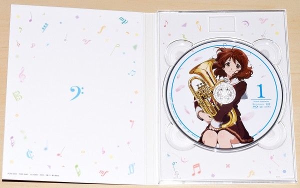 Sound_Euphonium_Vol_1_13