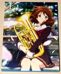 Sound_Euphonium_Vol_1_15