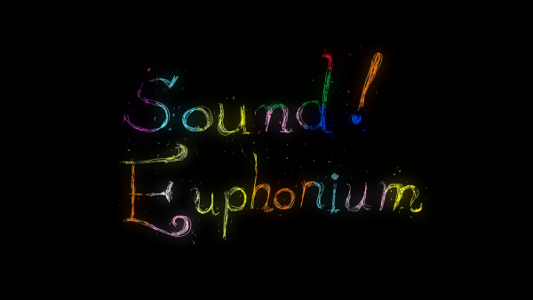 Sound_Euphonium_Vol_1_SCR_03