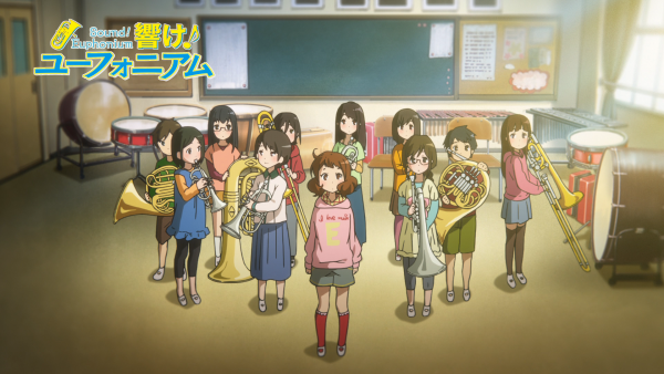 Sound_Euphonium_Vol_1_Web_Preview