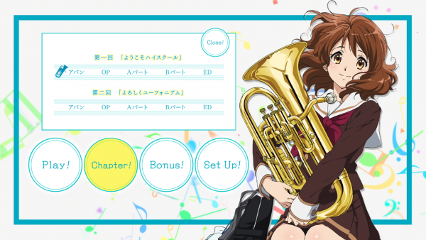 Sound_Euphonium_Vol_1_menu_2
