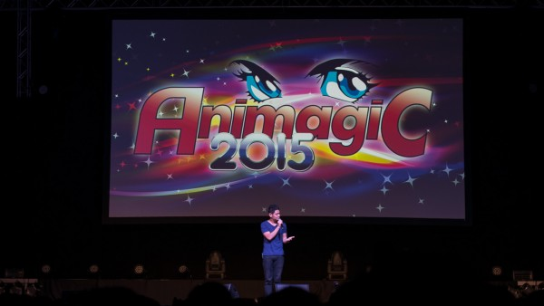 AnimagiC_2015-024