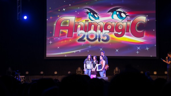 AnimagiC_2015-077