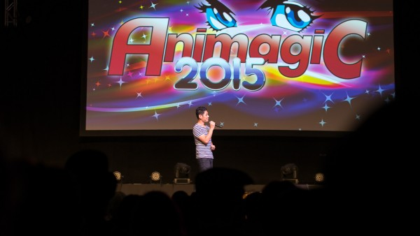 AnimagiC_2015-512