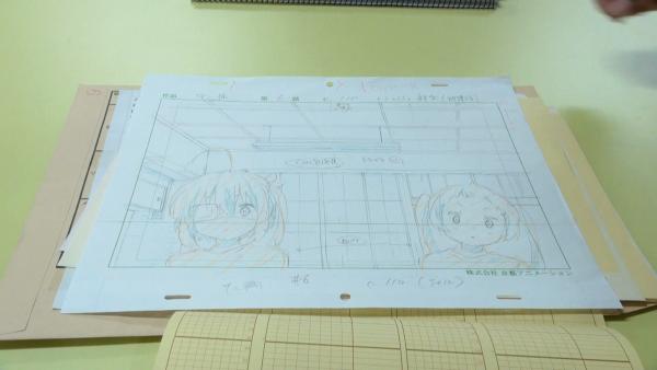 Chuunibyou_Bonus_Vol.3_4