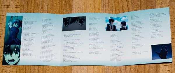 Chuunibyou_OST_DSC0012