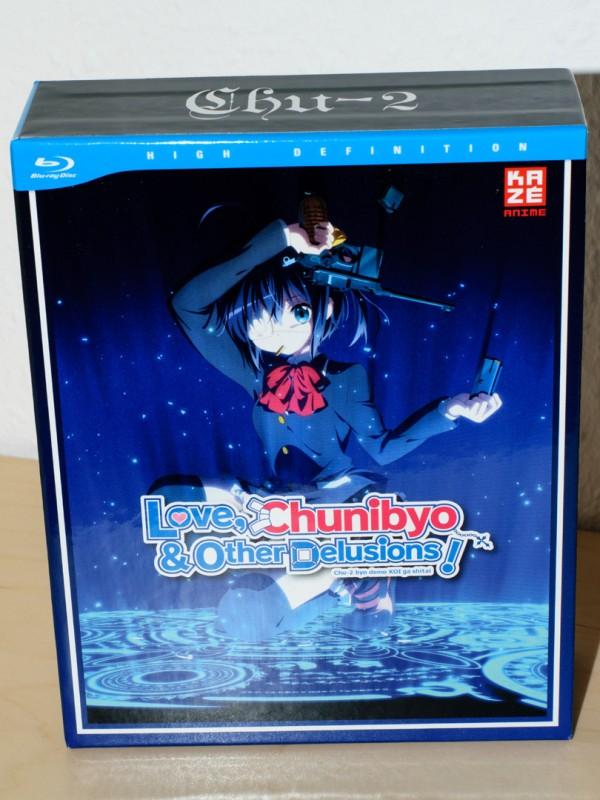 Chuunibyou_Vol_1_CE_DE_01