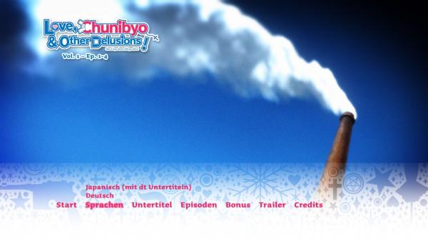Chuunibyou_Vol_1_DE_Menu_2