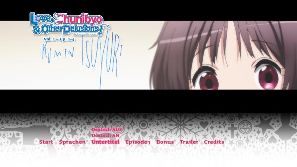 Chuunibyou_Vol_1_DE_Menu_3