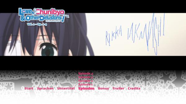 Chuunibyou_Vol_1_DE_Menu_4