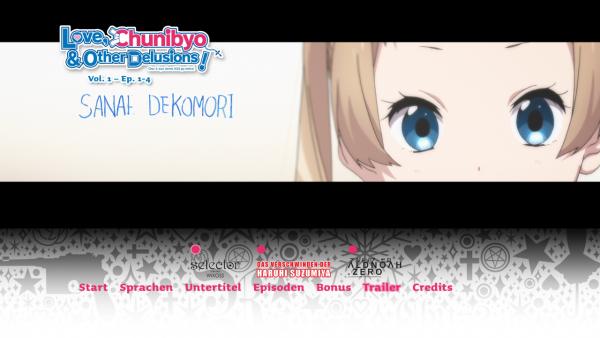 Chuunibyou_Vol_1_DE_Menu_6