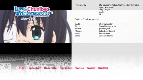 Chuunibyou_Vol_1_DE_Menu_7