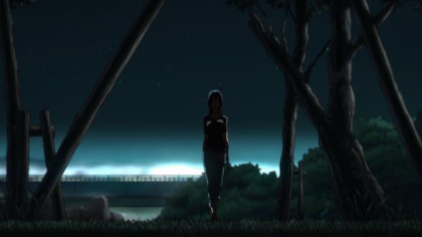 Chuunibyou_Vol_1_DE_SCR_08