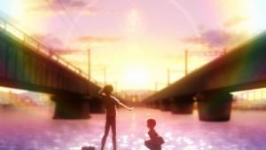 Chuunibyou_Vol_3_JP_SCR_22