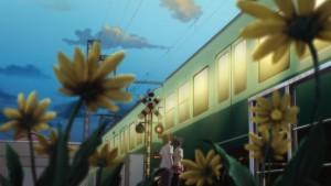 Chuunibyou_Vol_3_JP_SCR_36