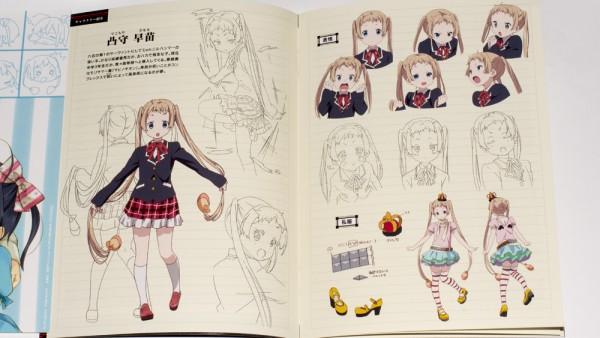 Chuunibyou_Vol_4_JP_17