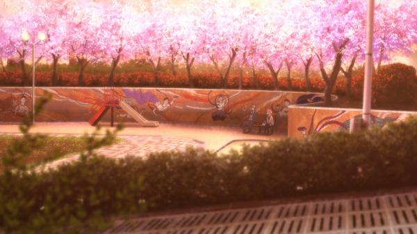 Kyokai_no_Kanata_Vol_1_DE_SCR_07