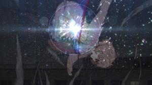 Kyokai_no_Kanata_Vol_1_DE_SCR_vergleich2_JP